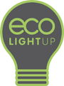 Eco Light Up