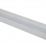 17w-panel-light