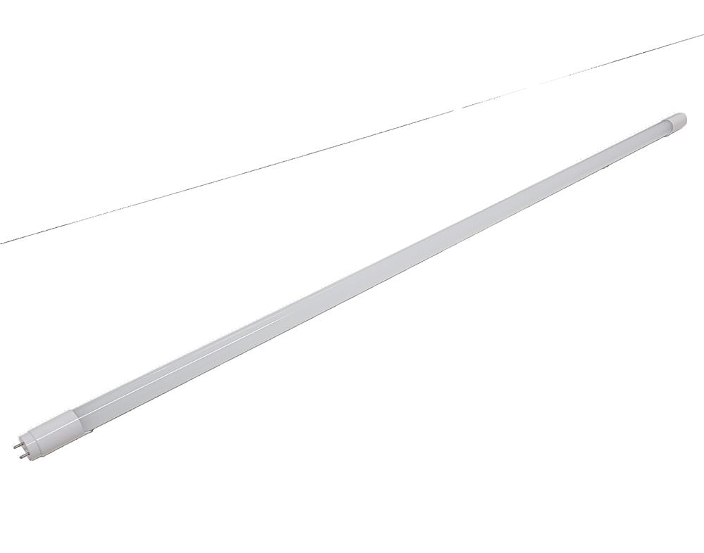 t8-long-view