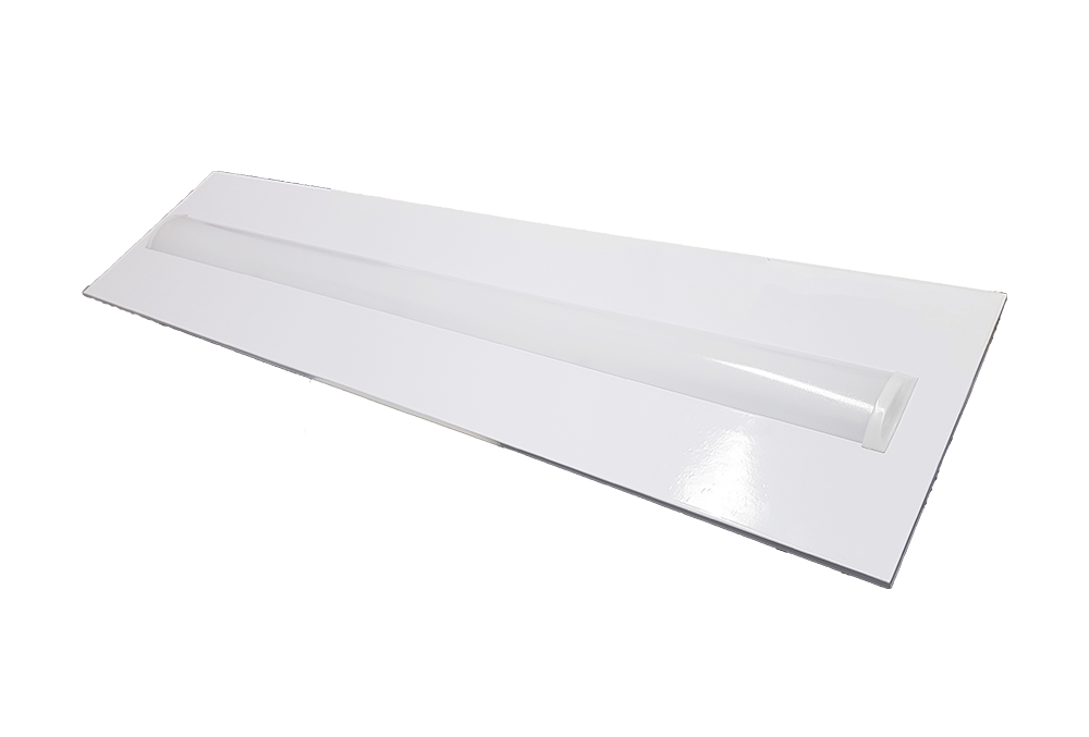 vogue series panel light