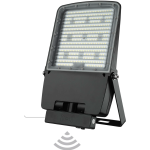 LED Flood-light-motion