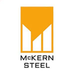 McKern-Steel